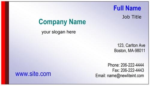 Дизайн визитки онлайн,визитка шаблон,визитни картички